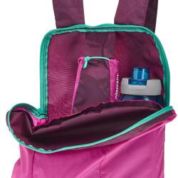 Extra compacte rugzak van 10 liter - 754442