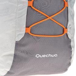 Mochila Montaña Trekking Viaje Quechua Forclaz Travel Ultracompacta 20 Litros Az
