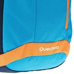 Kids' Hiking Backpack MH500 15 Litre Junior - Blue