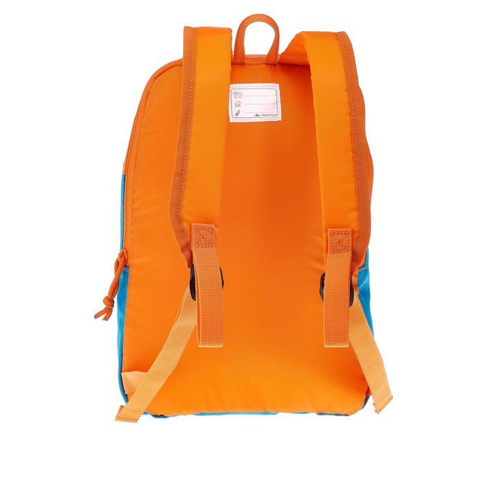 Wandelrugzak voor kinderen Arpenaz 7 liter - 754573