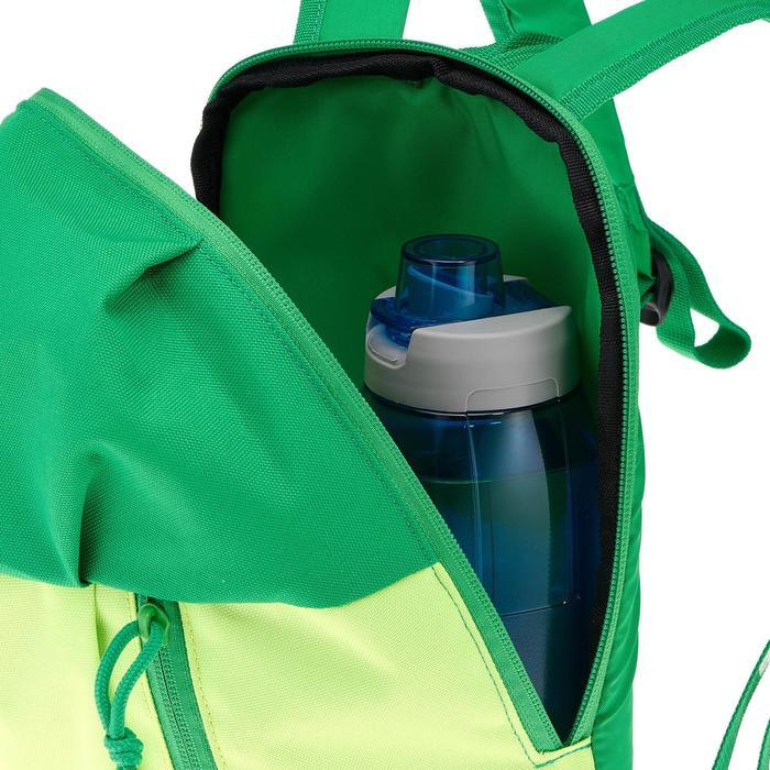 Sac à dos Arpenaz 7 litres kid vert