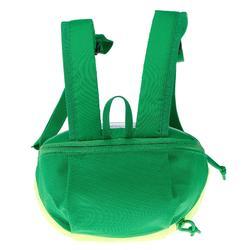 kinderrugzak Arpenaz 7 liter groen