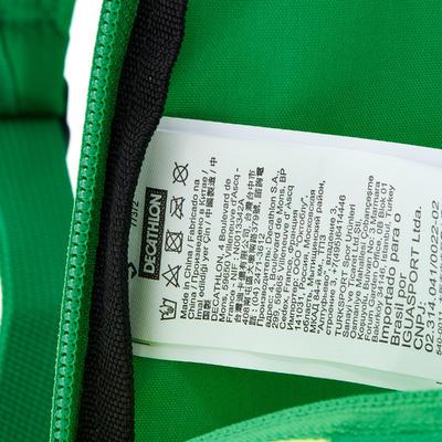 حقيبة Arpenaz للأطفال 7 لتر- أخضر