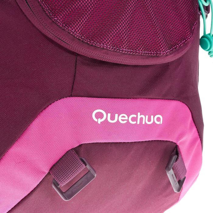 Backpack Forclaz 50 liter - 754661