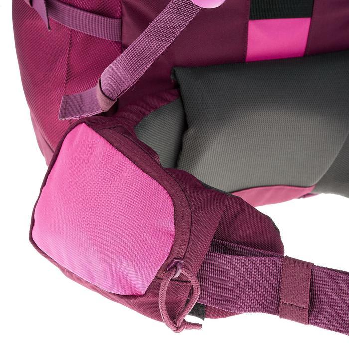 Backpack Forclaz 50 liter - 754663