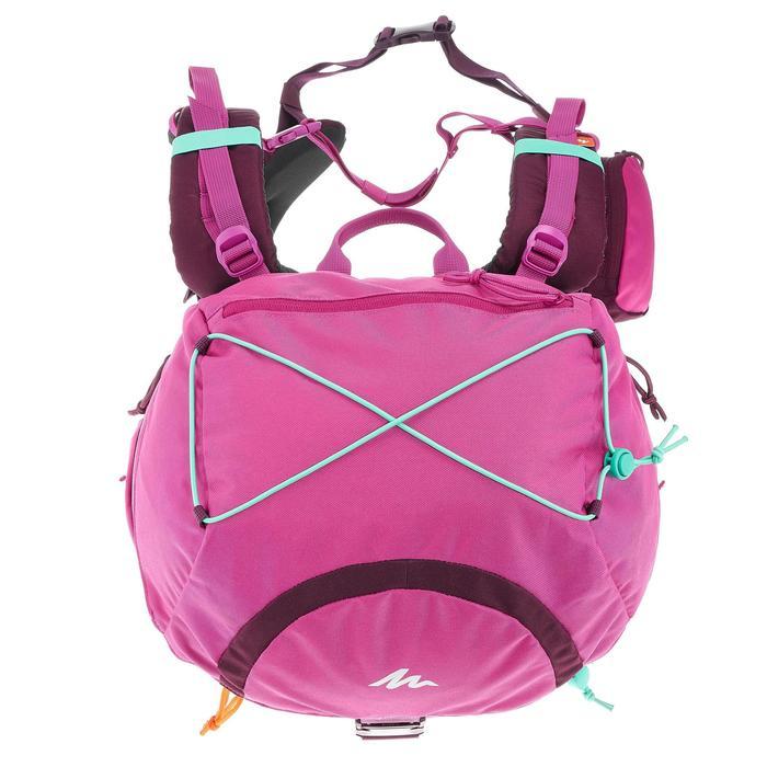 Backpack Forclaz 50 liter - 754665