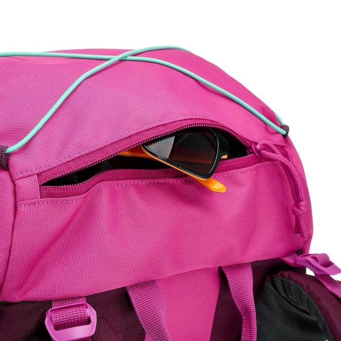 Backpack Forclaz 50 liter - 754670