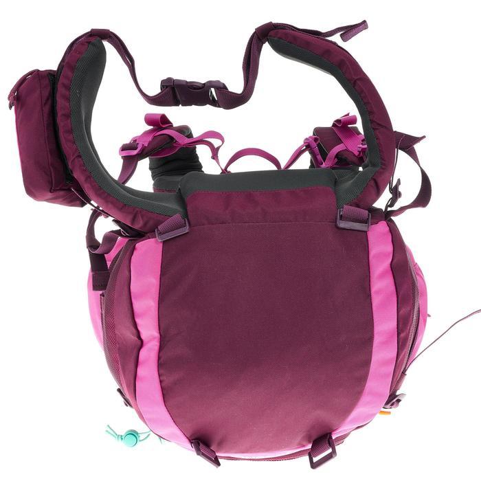 Backpack Forclaz 50 liter - 754673