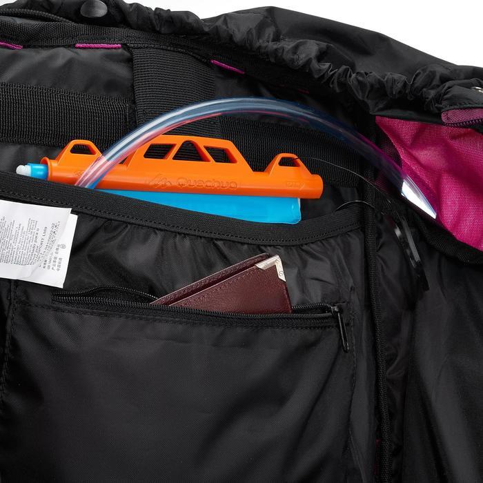 Backpack Forclaz 50 liter - 754674