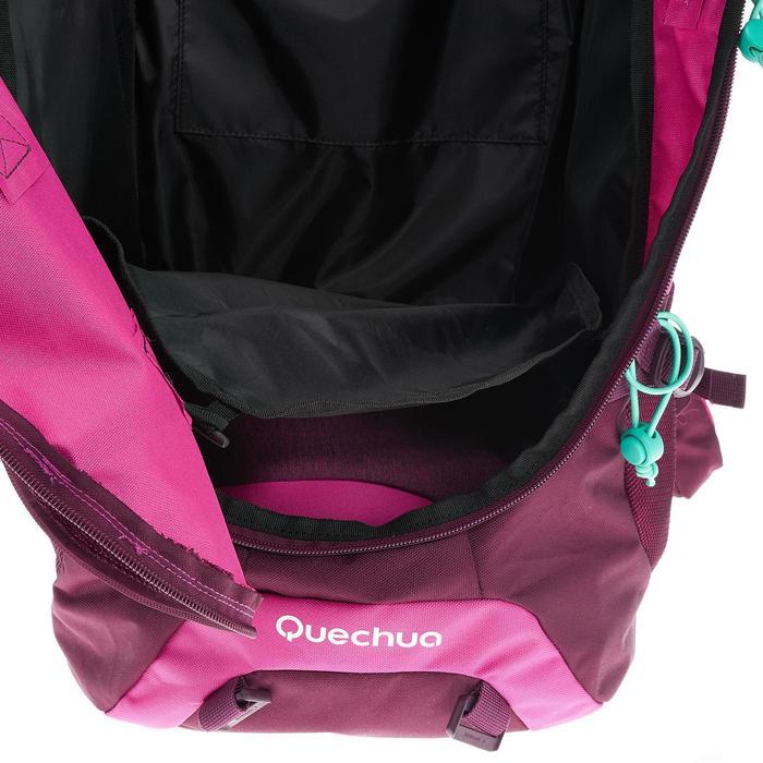 Backpack Forclaz 50 liter - 754675