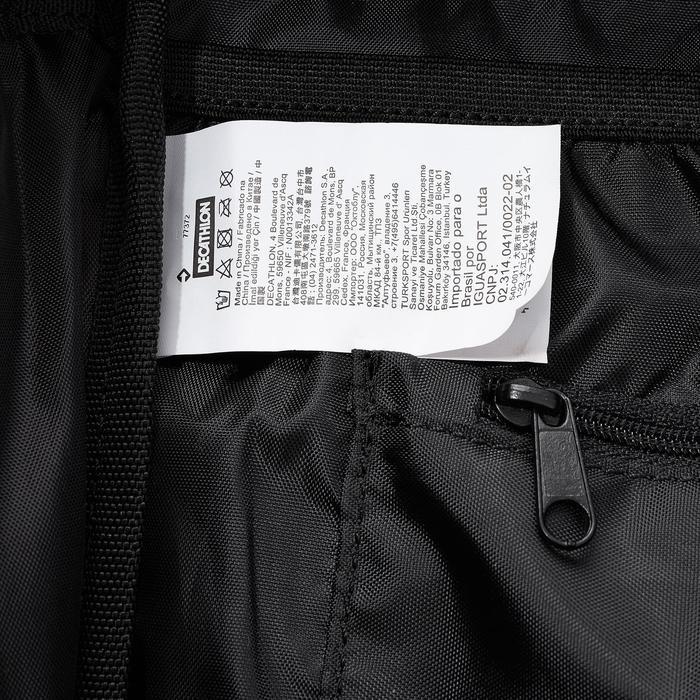 Backpack Forclaz 50 liter - 754677