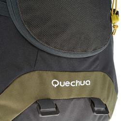 Backpack Forclaz 70 liter - 754682