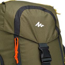 Backpack Forclaz 70 liter - 754685