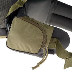 Backpack Forclaz 70 liter - 754690