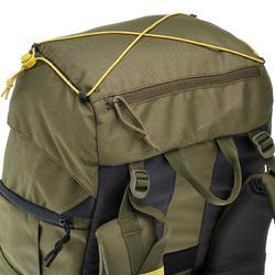Backpack Forclaz 70 liter - 754692