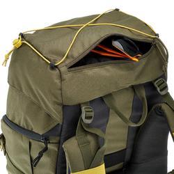 Backpack Forclaz 70 liter - 754693