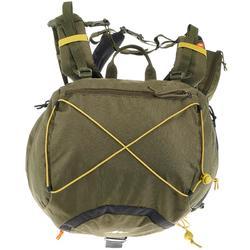 Backpack Forclaz 70 liter - 754694