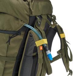 Backpack Forclaz 70 liter - 754696