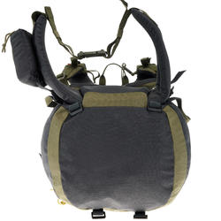 Backpack Forclaz 70 liter - 754697