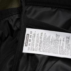 Backpack Forclaz 70 liter - 754698