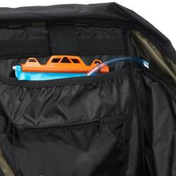 Backpack Forclaz 70 liter - 754699