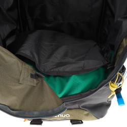 Backpack Forclaz 70 liter - 754701