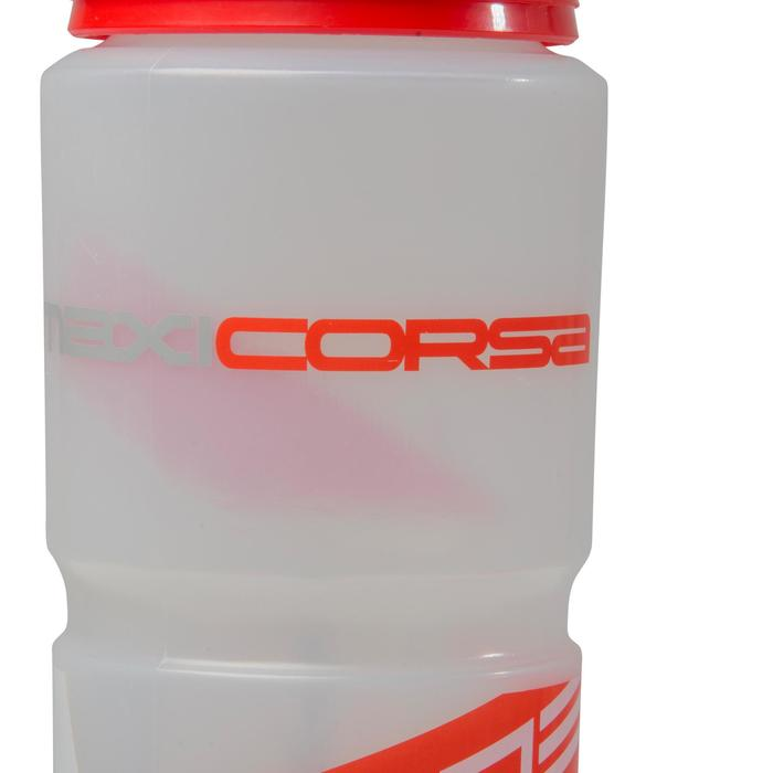 Bidon racefiets Maxi Corsa 950 ml