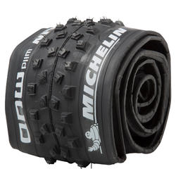 MTB-band Wild Mud Advanced 26x2.00 TLR vouwband ETRTO 52-559 - 755067