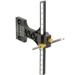 Archery Bow Sight Club 500