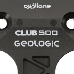Vizier Club 500 voor boogschieten - 755462