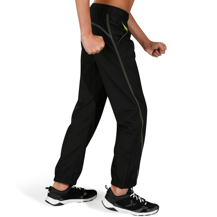 Pantalon regular Gym Energy garçon - 755588