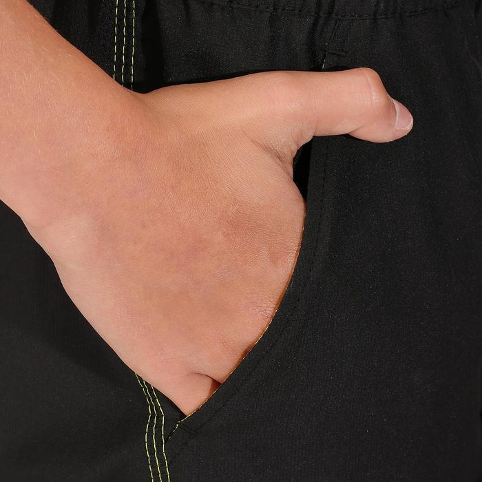 Pantalon regular Gym Energy garçon - 755599