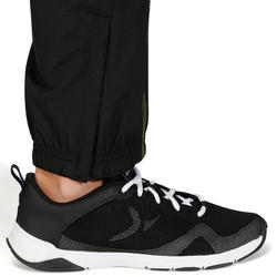 Gym broek Energy voor jongens, regular fit - 755600