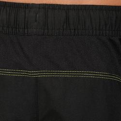 Gym broek Energy voor jongens, regular fit - 755604