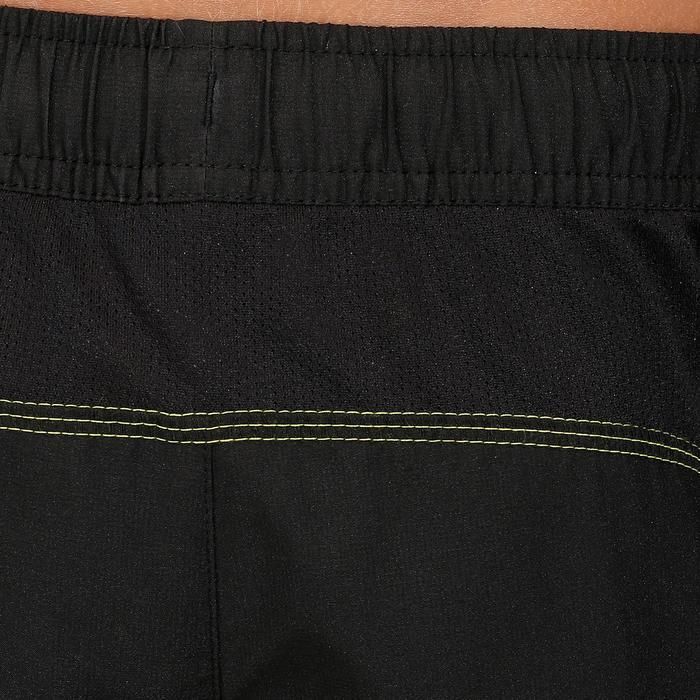 Pantalon regular Gym Energy garçon - 755604