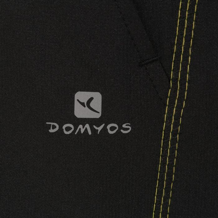 Pantalon regular Gym Energy garçon - 755606