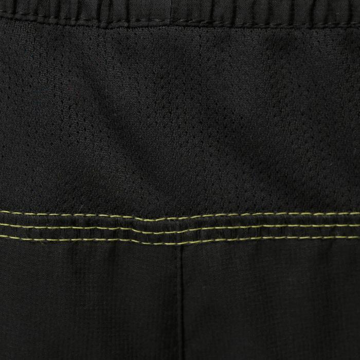 Pantalon regular Gym Energy garçon - 755610