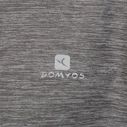 Jongens gym-T-shirt met korte mouwen Energy - 755705