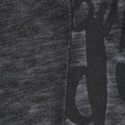 Kort dans T-shirt dames - 755921