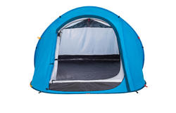 Kampeertent 2 Seconds | 2 personen - 756026