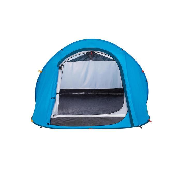 Tente de camping 2 SECONDS | 2 personnes - 756026