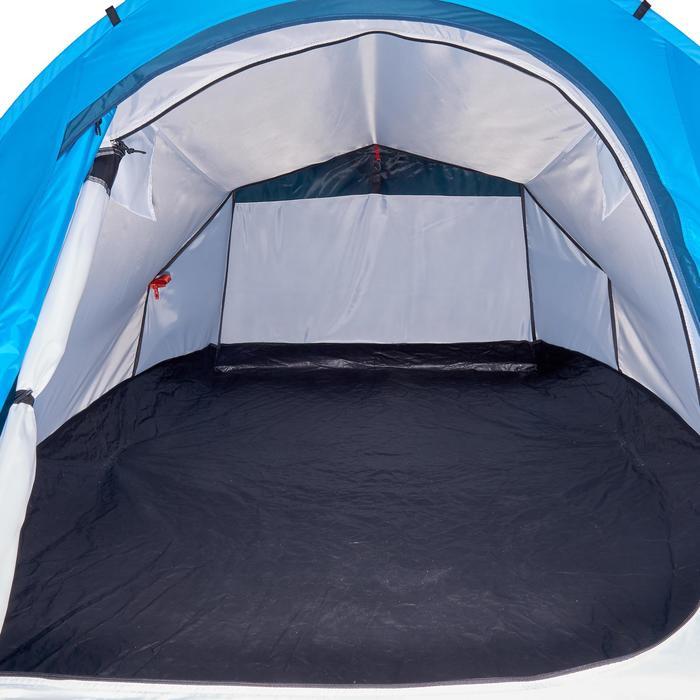Tente de camping 2 SECONDS | 2 personnes - 756033