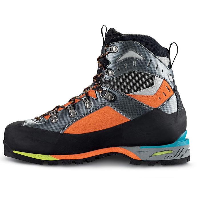Chaussure d'alpinisme TRIOLET GTX - 756182