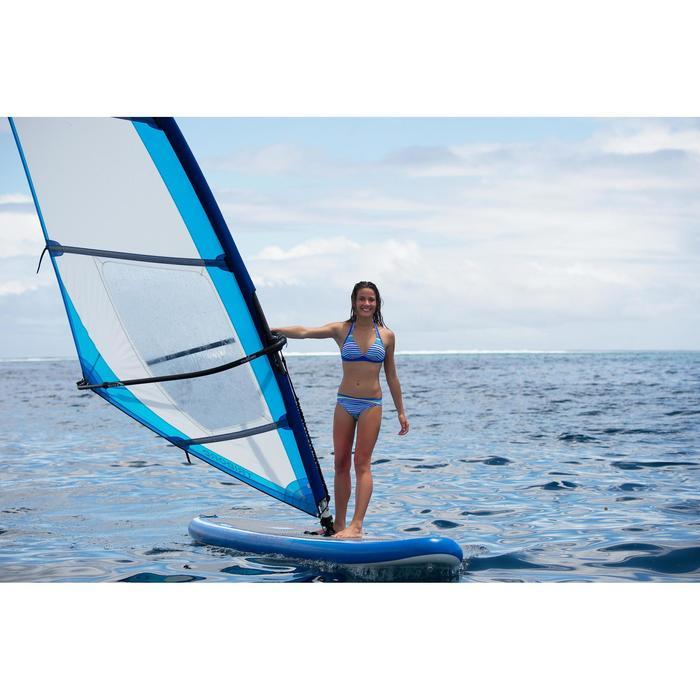 Culotte de surf classique femme NINA KEOLA MARTINICA - 757168