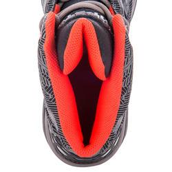 Basketbalschoenen Strong 500 volwassenen - 75743