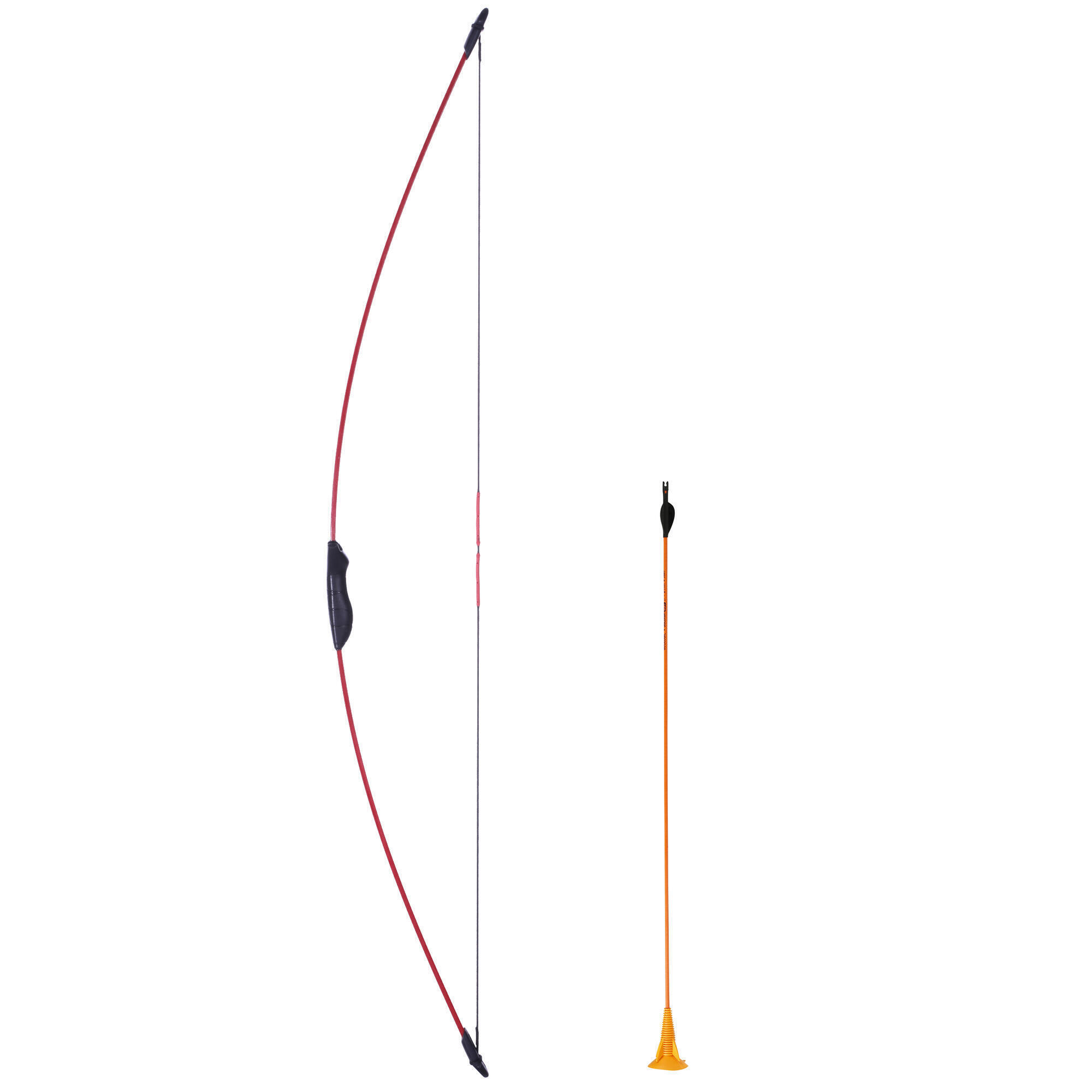 Discovery Junior Kids Archery Bow