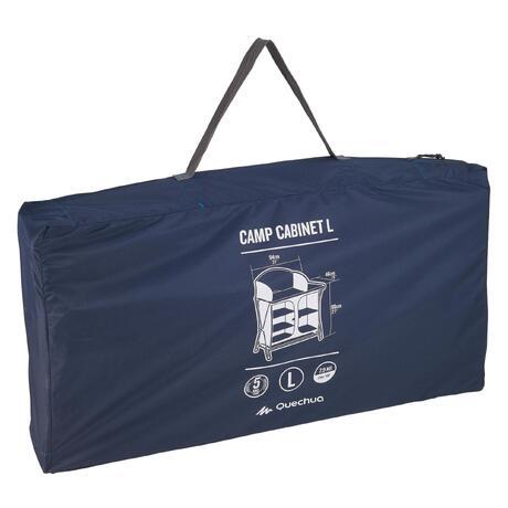 Fornello A Gas Da Campeggio Decathlon. Mobile Da Cucina Campeggio ...