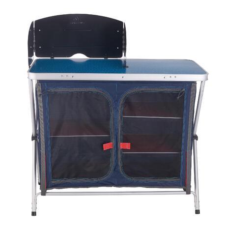 Mobile Cucina Campeggio – Casamia Idea di immagine
