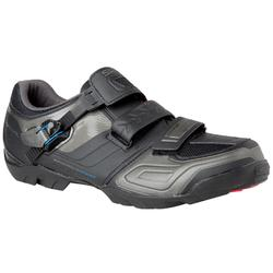 where to buy high quality pretty nice CHAUSSURES VTT - nos CHAUSSURES VTT ROCKRIDER au meilleur ...