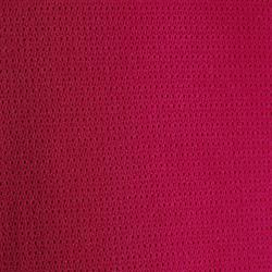 Camiseta sin mangas ENERGY+ fitness niña rosa